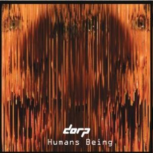 Image for 'Humans Being'