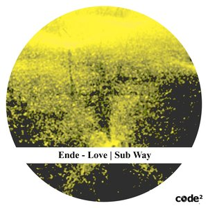 Image for 'Love | Sub Way'