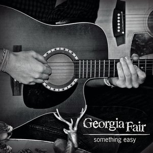 Immagine per 'Something Easy'