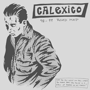 Image for 'El Morro'
