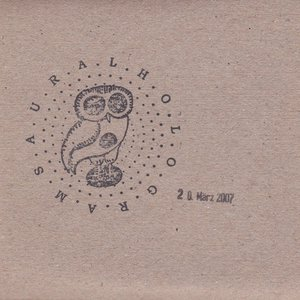 Image for 'Vol. I'
