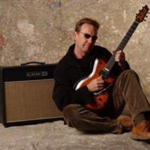 Bild für 'Kirk Casey'