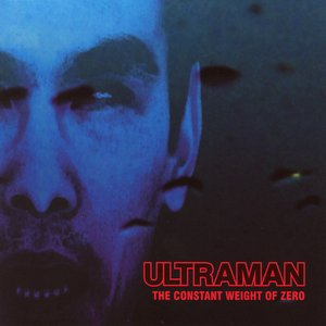 Image for 'The Constant Weight Of Zero'