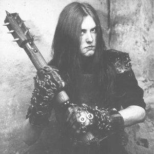 Imagen de 'Varg Vikernes'