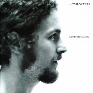 Jovanotti - Pasaporte (Lo Mejor De Lorenzo Jovanotti)