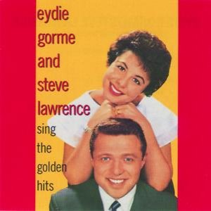 Image for 'Steve And Eydie Sing The Golden Hits'