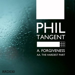 Image for 'Forgiveness / The Hardest Part'