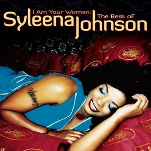 Image for 'The Best of Syleena Johnson'