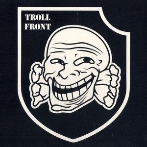 Bild för 'Trollfront'