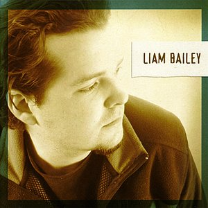 Image for 'Liam Bailey'