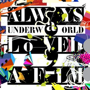 Image for 'Always Loved a Film (Solo Remix)'