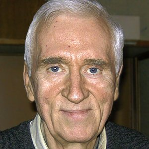 Image for 'Dieter Klöcker'