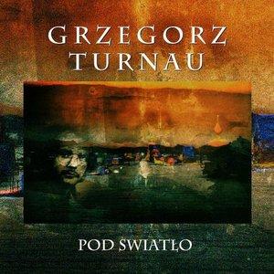 Image for 'Pod światło'