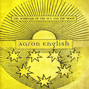 Image for 'The Marriage of the Sun and the Moon'