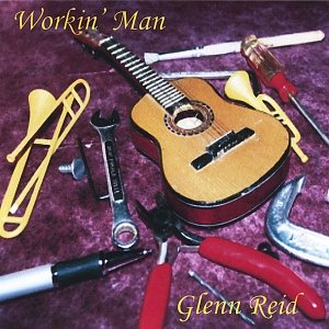 Image for 'Workin' Man'