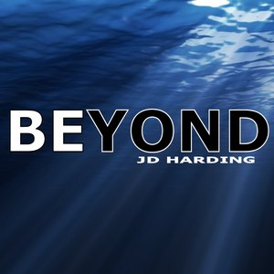Image for 'Beyond'