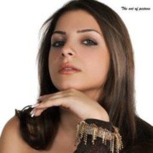 Image for 'Stephanie Fakih'