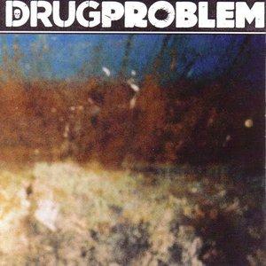 Image pour 'Drug Problem'
