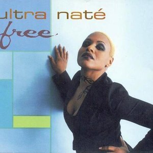 Image for 'Free (Full Intention Club Mix)'