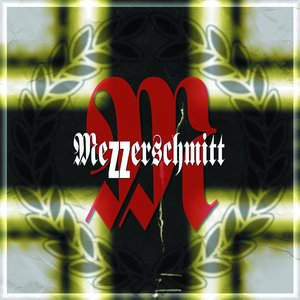 Image for 'Weltherrschaft'
