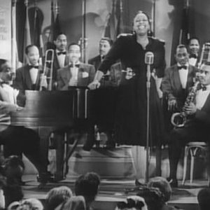 Image for 'Count Basie Orchestra'