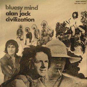 Bild für 'Bluesy Mind'