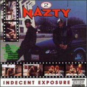 Image for '2 Nazty'
