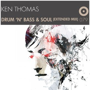 Image for 'Drum 'n' Bass & Soul (Extended Mix)'