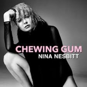 Image for 'Chewing Gum'