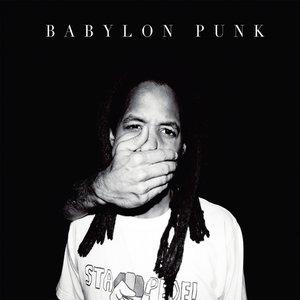 Image for 'Babylon Punk'