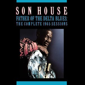 Image for 'Father Of The Delta Blues: The Complete 1965 Sessions'