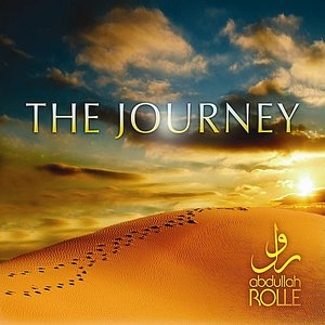 Image for 'On This Journey'