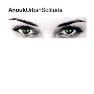 Bild für 'Urban Solitude (bonus disc)'
