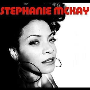 Image for 'Stephanie McKay'