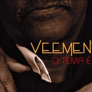 Image for 'Invencivel Verao'