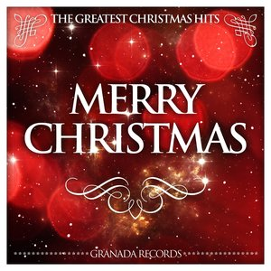 Image for 'Merry Christmas (The Greatest Christmas Hits)'
