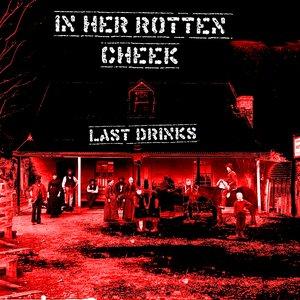 Image pour 'Last Drinks'
