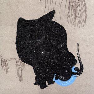 Image pour 'Sketches EP'