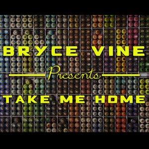 Image for 'Take Me Home - Single'