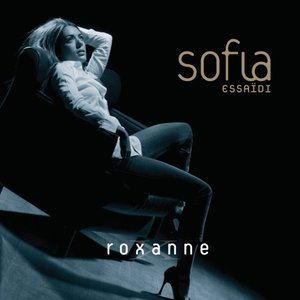 Image for 'Roxanne'