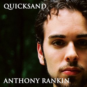 Image for 'Quicksand - Single'