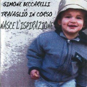 Image for 'Nasce l'ispirazione (feat. Travaglio in Corso)'
