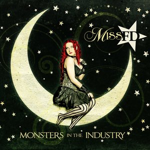 Image pour 'Monsters in the Industry'