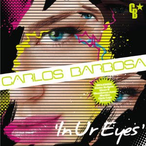 Image for 'In Ur Eyes'