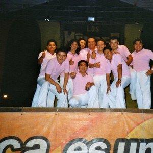 Imagen de 'Los Méndez'