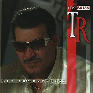 Image for 'Sin Comentarios'