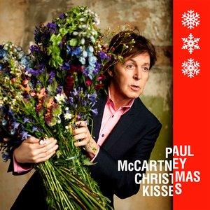 Image for 'Christmas Kisses'