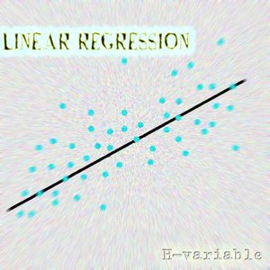Image for 'Linear Regression'