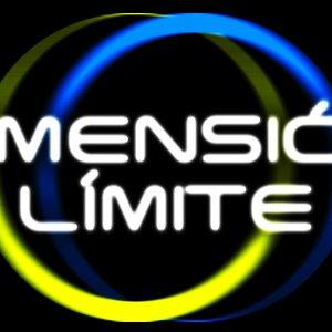Image for 'Dimensión Límite'