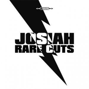 Bild för 'Rare Cuts'